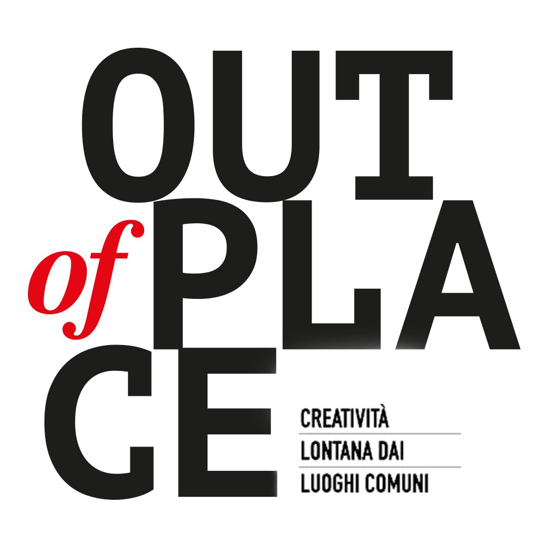 Out Of Place Studio